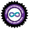 CP-DOF(Certified Professional - DevOps Foundation)